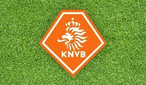 Routekaart KNVB