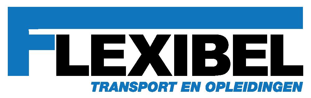 Flexibel Transport en opleidingen BV.